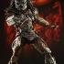 Predator 2 - Guardian Predator_PR3.jpg