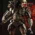 Predator 2 - Guardian Predator_PR6.jpg