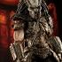 Predator 2 - Guardian Predator_PR8.jpg