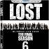 Lost-Season-6-Blu-ray-art-1.jpg