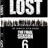 Lost-Season-6-DVD-art.jpg