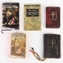 lost_desmonds-bible-and-books.jpg