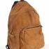 lost_desmonds-hero-backpack.jpg