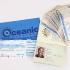 lost_ekos-passport-and-boarding-pass.jpg