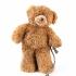 lost_emmas-teddy-bear.jpg