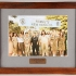 lost_framed-group-shot-of-1977-dharma-recruits.jpg