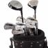 lost_hurleys-golf-clubs.jpg
