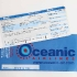 lost_hurleys-ocianic-815-boarding-pass.jpg