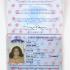 lost_hurleys-passport.jpg