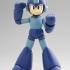 Kotokibuya-Rockman-Mega-Man-Model-01_1273861339.jpg