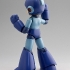 Kotokibuya-Rockman-Mega-Man-Model-02_1273861339.jpg