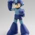 Kotokibuya-Rockman-Mega-Man-Model-03_1273861339.jpg