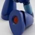 Kotokibuya-Rockman-Mega-Man-Model-06_1273861339.jpg