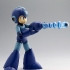Kotokibuya-Rockman-Mega-Man-Model-07_1273861339.jpg