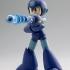 Kotokibuya-Rockman-Mega-Man-Model-08_1273861339.jpg