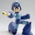 Kotokibuya-Rockman-Mega-Man-Model-09_1273861339.jpg