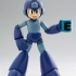 Kotokibuya-Rockman-Mega-Man-Model-10_1273861361.jpg