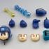 Kotokibuya-Rockman-Mega-Man-Model-12_1273861361.jpg