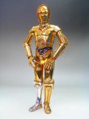 RAH-Star-Wars-Medicom-C-3P0-001.jpg