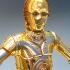 RAH-Star-Wars-Medicom-C-3P0-005.jpg