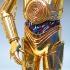 RAH-Star-Wars-Medicom-C-3P0-006.jpg