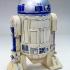 RAH-Star-Wars-Medicom-R2-D2-001.jpg