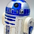 RAH-Star-Wars-Medicom-R2-D2-002.jpg