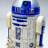 RAH-Star-Wars-Medicom-R2-D2-003.jpg