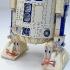 RAH-Star-Wars-Medicom-R2-D2-004.jpg