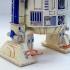 RAH-Star-Wars-Medicom-R2-D2-006.jpg