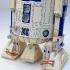 RAH-Star-Wars-Medicom-R2-D2-007.jpg