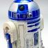 RAH-Star-Wars-Medicom-R2-D2-008.jpg