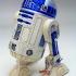 RAH-Star-Wars-Medicom-R2-D2-009.jpg