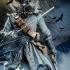 Return-of-Bruce-Wayne-High-Seas-Batman.jpg