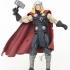 Thor_1274474790.jpg