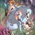 j_-scott-campbell_-alice_-001_.jpg
