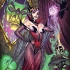 j_-scott-campbell_-maleficent_-001_.jpg