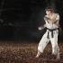 Street-Fighter-Legacy-short-film-movie-image-6.jpg