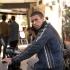 The-Bourne-Ultimatum-movie-image-Joey-Ansah.jpg