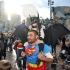 918692-superhero-costume.jpg