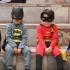 919549-superhero-costume.jpg