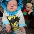 919577-superhero-costume.jpg
