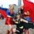 919598-superhero-costume.jpg