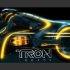 tron_legacy_3.jpg