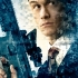 Inception-character-movie-poster-1.jpg