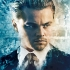 Inception-character-movie-poster-4.jpg