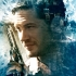 Inception-character-movie-poster-6.jpg