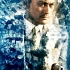 Inception-character-movie-poster-7.jpg
