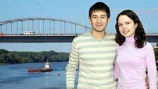 andriej_ivanov_and_maria_petrova.jpg