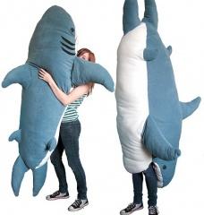 shark-sleepingbag-2.jpg